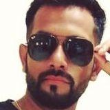 Ajju from Shrirampur | Man | 32 years old | Virgo