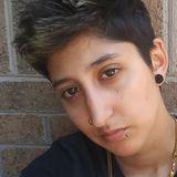 Alexx looking someone in Charleston, South Carolina, United States #2