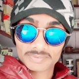 Mohit from Jaora | Man | 23 years old | Leo
