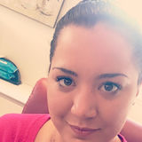 Leni from Rochdale | Woman | 31 years old | Taurus
