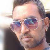 Sazeed from Guwahati | Man | 29 years old | Cancer