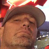 Mclovin from Laguna Hills | Man | 43 years old | Virgo