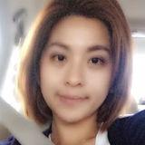 Yosh from Petaling Jaya | Woman | 39 years old | Aquarius