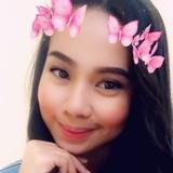 Nessa from Al Fujayrah | Woman | 24 years old | Scorpio