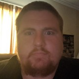 Alphawolf from Rock Hill | Man | 29 years old | Aquarius