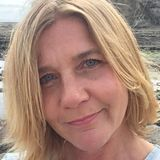 Nellie from Market Harborough | Woman | 52 years old | Aquarius