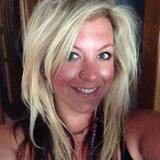 Sharmaine from West Bend   Woman   26 years old   Capricorn