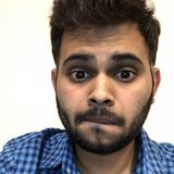 Kash from Germantown | Man | 26 years old | Scorpio