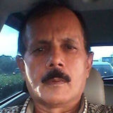 Arif from Jakarta | Man | 55 years old | Capricorn