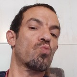 Manu from Puertollano | Man | 37 years old | Cancer