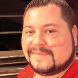 Matt from Westwood | Man | 38 years old | Aquarius