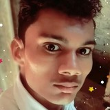 Bablu from Lakhimpur | Man | 20 years old | Cancer