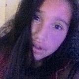Neena from Port Alberni | Woman | 23 years old | Taurus