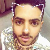 Abod from Riyadh | Man | 23 years old | Virgo