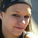 Shadybaby from Eddyville | Woman | 29 years old | Taurus