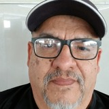 Jesse from Salinas | Man | 70 years old | Virgo