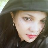 Mhie from Riyadh | Woman | 41 years old | Scorpio