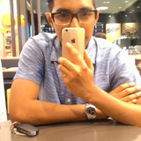 Wan from Seremban | Man | 27 years old | Pisces