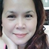 Vhie from Doha | Woman | 50 years old | Libra