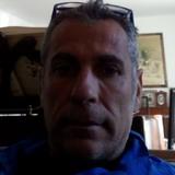 Salvapolodi from Gandia | Man | 57 years old | Aries