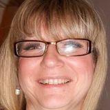 Cyprusgirl from Bognor Regis | Woman | 55 years old | Capricorn