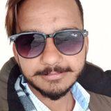 Aman from Kotkapura | Man | 26 years old | Aquarius