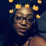 Naybae from Orlando | Woman | 22 years old | Taurus