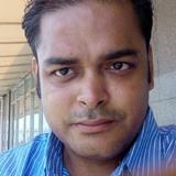 Vicky from Kolkata   Man   33 years old   Aries