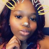 Diamond from Douglasville   Woman   25 years old   Pisces