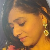 Sam from Bharuch | Woman | 20 years old | Leo