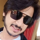 Viraj from Bilaspur | Man | 27 years old | Libra