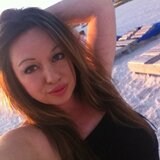 Gwenn from Darlington | Woman | 41 years old | Scorpio