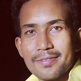Jay from Raj Nandgaon | Man | 27 years old | Taurus
