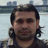 Mohammad from Mönchengladbach | Man | 31 years old | Virgo