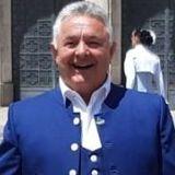 Kaski from Burgos   Man   61 years old   Gemini
