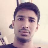 Mazzhar from Bandar | Man | 29 years old | Aquarius