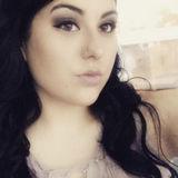 Allisonmariedv from Mount Pleasant | Woman | 24 years old | Aquarius