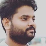 Kpathak from Buxar | Man | 25 years old | Gemini