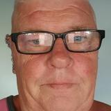 Marksteinyav from Adelaide | Man | 54 years old | Capricorn