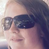 Allybug from Walterboro   Woman   34 years old   Libra