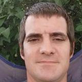 Chasindachicken from Wilson | Man | 33 years old | Gemini