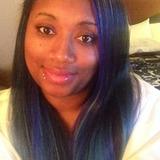 Simplyt from Cedar Rapids | Woman | 28 years old | Aquarius