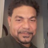 Btorreyq from Bridgeport   Man   48 years old   Capricorn