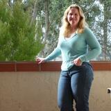 Rosalie from Spring Lake | Woman | 45 years old | Sagittarius