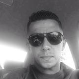 Paul from Foxborough | Man | 31 years old | Sagittarius