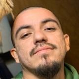 Ninja from McAllen | Man | 30 years old | Capricorn