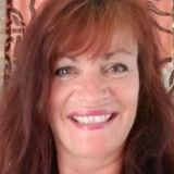 Evelyn from Torrington | Woman | 47 years old | Aries