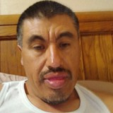 Refu from Santa Fe | Man | 47 years old | Cancer