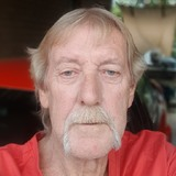 Georga from Fitzroy North | Man | 69 years old | Taurus