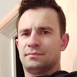 Adamski from Southampton   Man   43 years old   Gemini